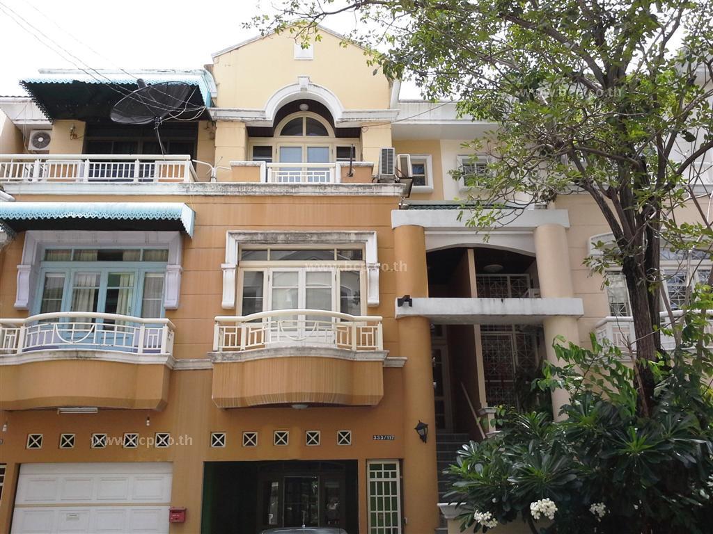 Bcp housing for Dmv garden city idaho